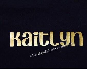 Dance Shirt---Keep Calm....