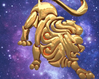 Zodiac Signs Address Book 6-12