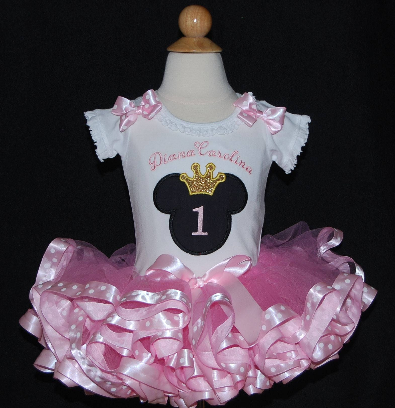 19aa3cdfb 1st birthday girl outfit, first birthday outfit girl, baby 1st birthday  outfit, 1st