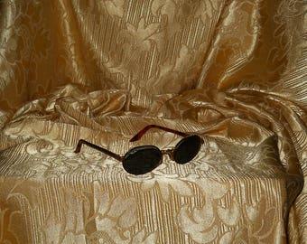 Genuine vintage B&L Ray Ban sunglasses