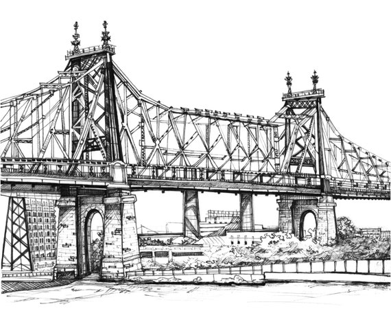 architectural drawings of bridges. Like This Item? Architectural Drawings Of Bridges S