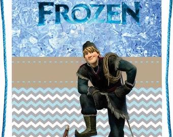 Frozen candy bags/ Bolsitas de dulces Frozen