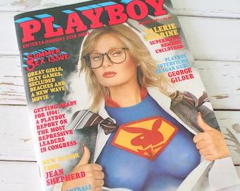 Playmate superheroes — img 15