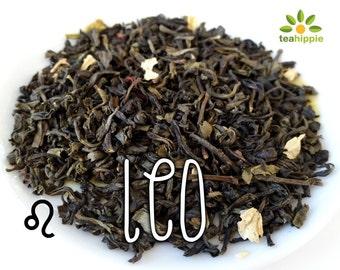 LEO Tea - Zodiac Loose Tea