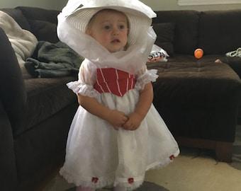 Baby Jolly Holiday Dress
