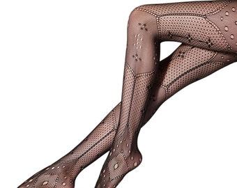 Gala tights