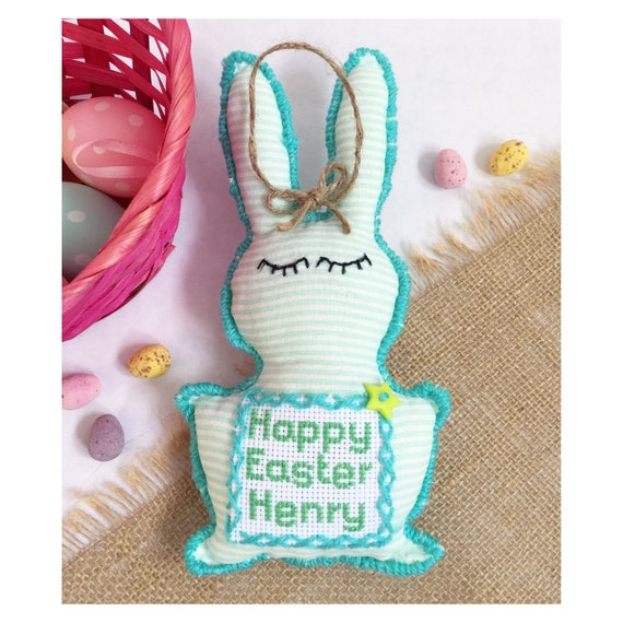 Easter gifts for kidsnew baby giftmy first easterbabys easter gifts for kidsnew baby giftmy first easterbabys first easteralternative easter gifteaster baby giftpersonalizedeaster decor negle Image collections