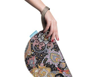 GIPSY magnetic clutch | eco friendly, waterproof & unique