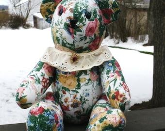 """Bear - """"Nanette"""""""
