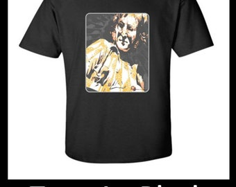 "John Lennon T-Shirt - ""Imagine"" 2 -- FREE SHIPPING! (U.S. Residents Only)"