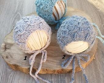 ON SALE! Newborn knit hat,knit hat,newborn hat,knit hat,photo prop,newborn size