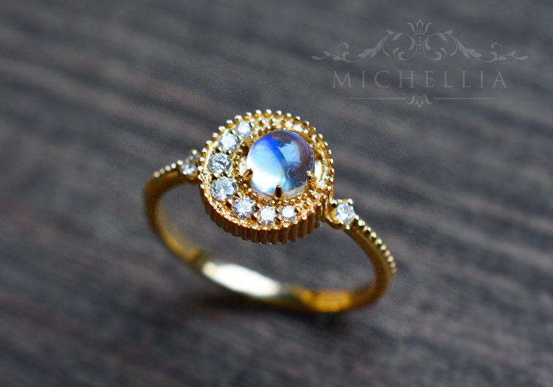 full rings diamond ring il and crescent listing engagement moon moonstone