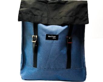 Backpack, rucksack pc