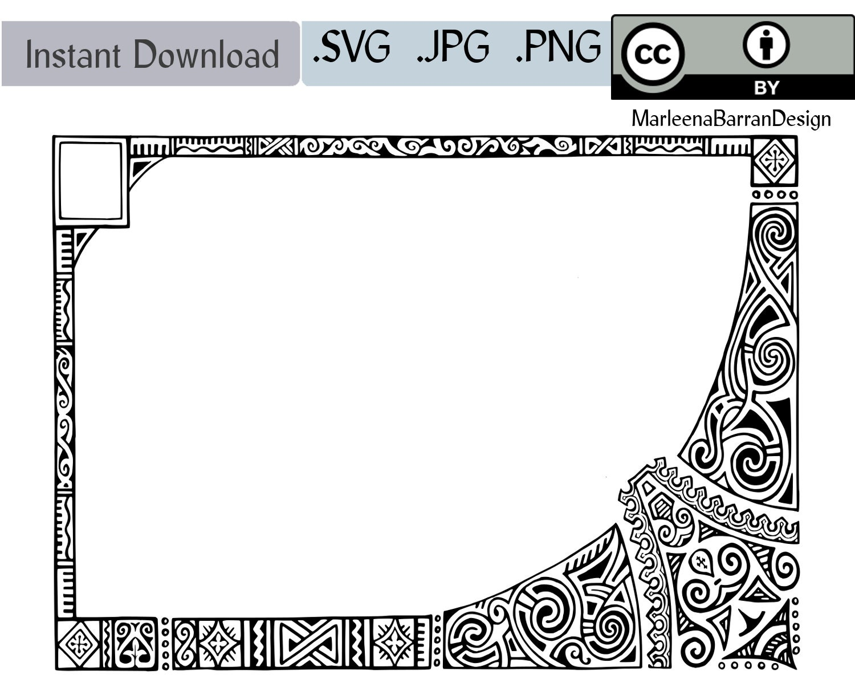 Luxury Dragon Frame Free Download Ensign - Ideas de Marcos ...