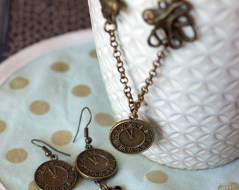 Ornament steampunk