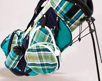 Preppy Stand Bag
