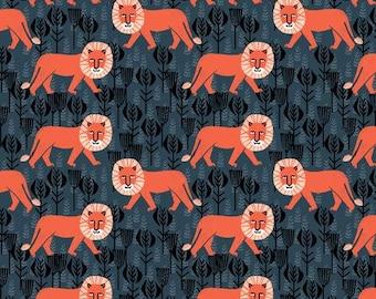 JUNGLE CRIB BEDDING. Safari Baby Bedding. Safari Change Pad cover. Safari Crib sheet. Animals Baby Bedding.