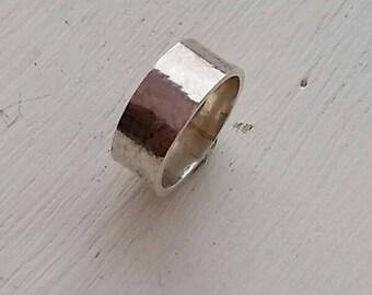 Make Your Own Wedding Rings Workshop