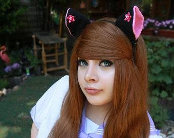 4000 - Cleocatra Ears
