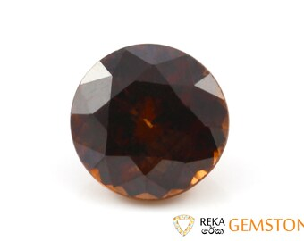 Spinel - 0.85 ct