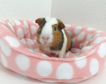 "11"" Pet Bed for small animals"