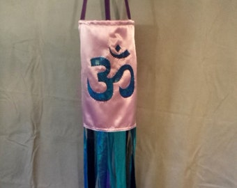 Custom Wind Sock     Your Design /Your Color