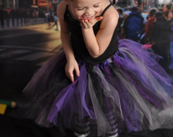 DOUBLE THICK Tutu Skirts Custom Orders Welcome (Adults, Children, and Teens)I priority ship