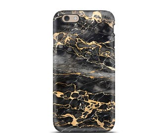 Marble iPhone 6s case, iPhone 5 case, iPhone 5s, iPhone 7 Plus case, iPhone 7, iPhone 6 case, iPhone 6 Plus case, iPhone case, phone case