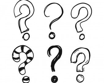Prototype Mystery Jewelry Listing!!!