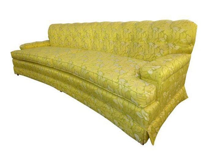 Vintage L A Furniture 323 346 9927