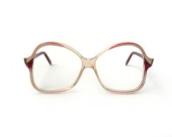 frame glasses, vintage glasses, vintage eyeglasses, vintage frames, retro glasses, glasses frame, glasses vintage, eyeglasses vintage, frame