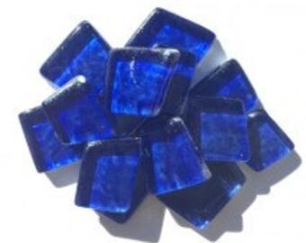 Moonbeams - Cobalt - 100g