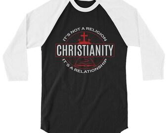 Pastor Gift, Gift for Pastor, Pastor Appreciation, Church Leader Gift, Christian Gift, Religious Gift, Minister Gift, Clergy Gift, Reverend