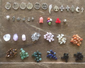 Charms~Pet Charms~Pet Collar Charms~Dog Collar Charms~Cat Collar Charms~Dog Charms~Cat Charms~Holistic Charms~Crystal Charms~Pets~Dogs~Cats~
