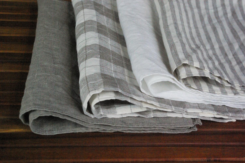 kitchen category of towels bodrum dishtowels tea qlt an b anthropologie set dish constrain fit