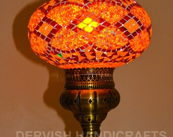 Moroccan Lamp Moroccan Lantern Turkish Lamp Chandelier Lighting Moroccan  Lighting  Entryway