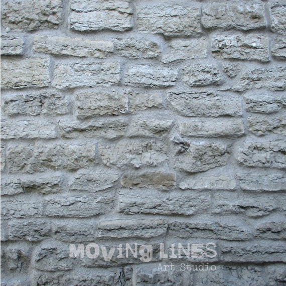 5 7 Vs 610 Limestone Stone : Limestone wall stone backdrop product photography