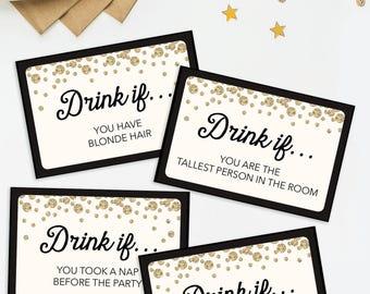 Bachelorette party games Etsy