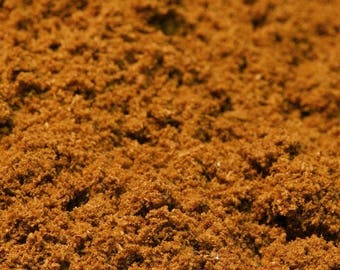 Star Anise Powder - Certified Organic