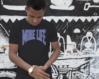 Drake More Life Tshirt - Boy Meets World