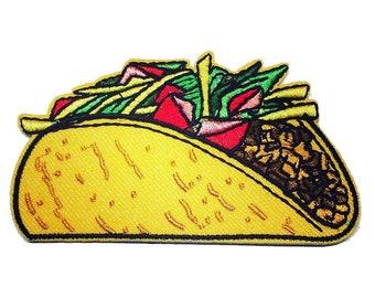 Taco Patch
