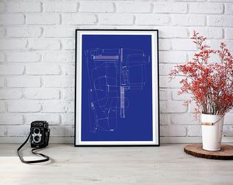 Diagram, Diagram Print, Diagram Line Wall, Line Art Work, Diagram Nordic, Diagram Minimal, Diagrams, Diagram Line Art, Minimal Line Art