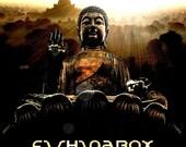 FISHINABOX Key to Life Fu...