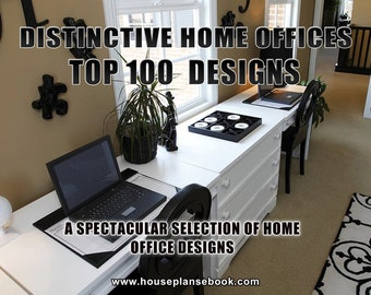 Home Office Design Book  | Home Office decor | Home Office ideas  | Home Office plans  | Home Office improvement  | Home Office renovation