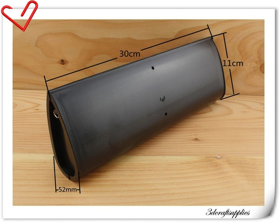 Plastic clutch frame Box clutch frame Box purse frame box bag frame ...