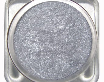 Silver Lining - Mineral Eye Pigment Shadow