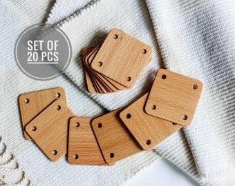 Tablet weaving cards, Weaving cards, Tablet weaving, Weaving belt, Cards weaving, Weaving, Weaving tools, Set of 20 tablet weaving cards