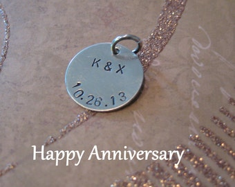 Add Anniversary Disc or Championship Disc