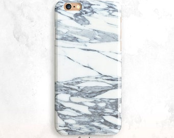 White Marble iPhone 6S Case, Marble iPhone 8 Case, iPhone SE, iPhone 6 Plus, iPhone 7 Case, White Marble iPhone 7 Case,White Marble iPhone X
