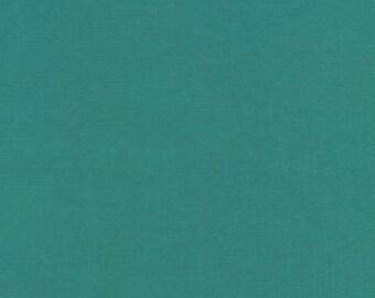 170033 Soho Jade, Dominicana by Timeless Treasures